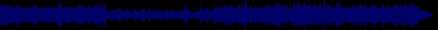 waveform of track #51456