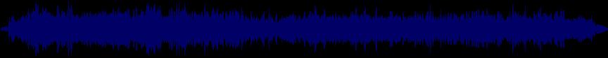 waveform of track #51464