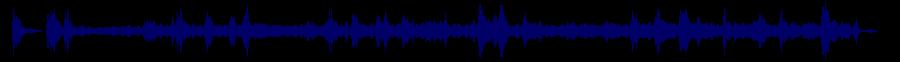 waveform of track #51467