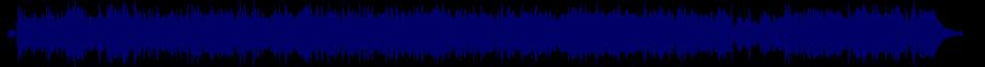 waveform of track #51472