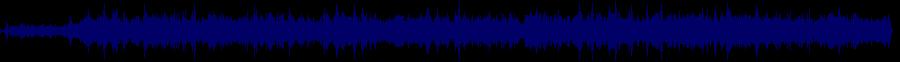 waveform of track #51474