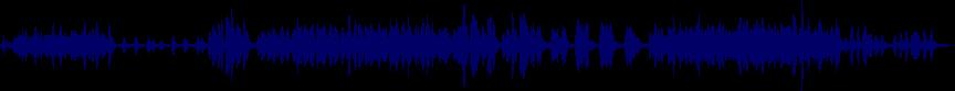 waveform of track #51485