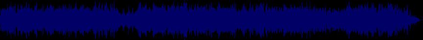 waveform of track #51486