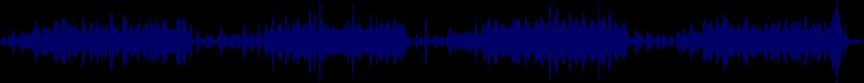 waveform of track #51492