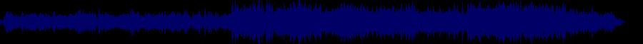 waveform of track #51493
