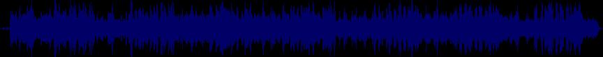 waveform of track #51498