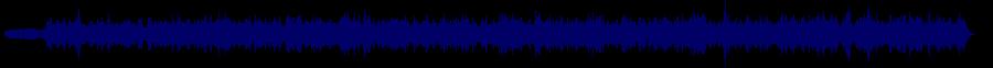 waveform of track #51501