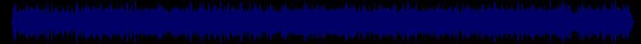 waveform of track #51510