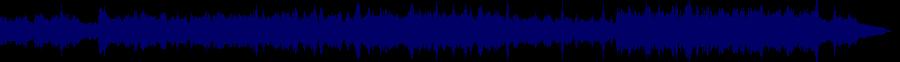 waveform of track #51521