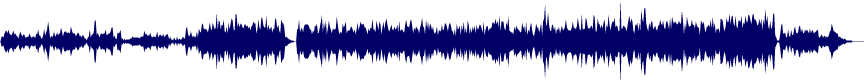 waveform of track #51531