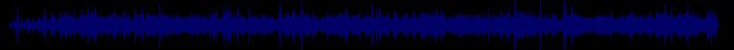 waveform of track #51545