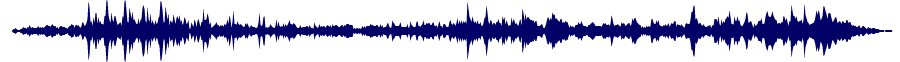 waveform of track #51547