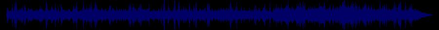 waveform of track #51552
