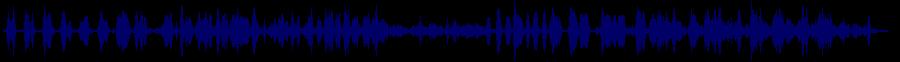 waveform of track #51553