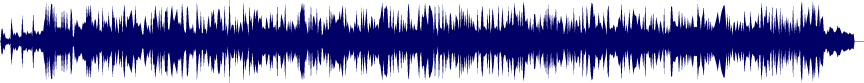waveform of track #51554