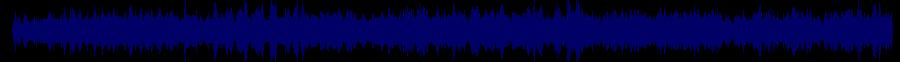waveform of track #51556