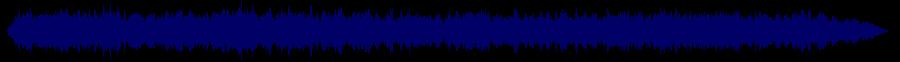 waveform of track #51567