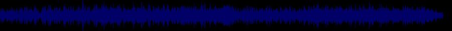 waveform of track #51571
