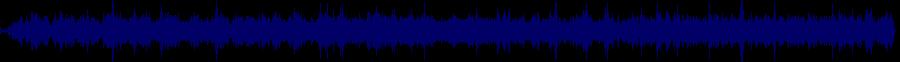 waveform of track #51572