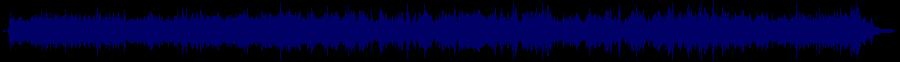 waveform of track #51575