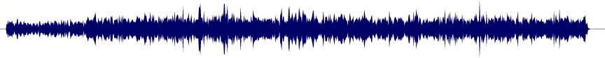 waveform of track #51577