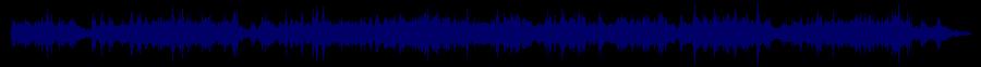 waveform of track #51578