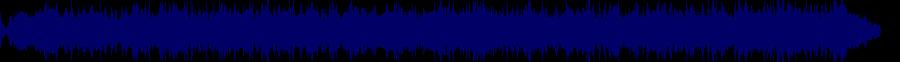 waveform of track #51580