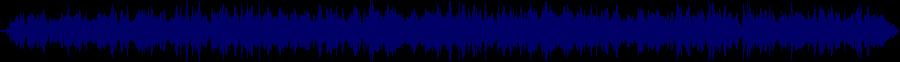 waveform of track #51586