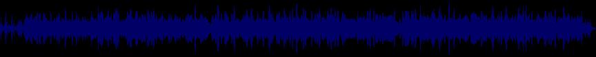 waveform of track #51590