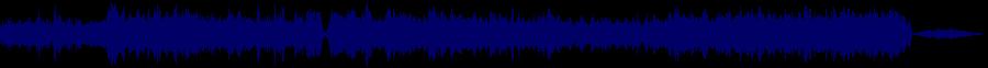 waveform of track #51612