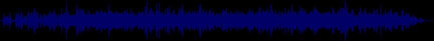 waveform of track #51614