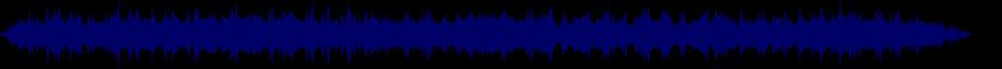 waveform of track #51616