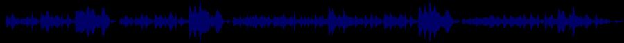 waveform of track #51619