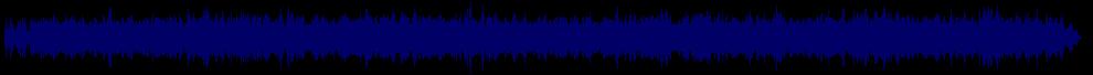 waveform of track #51620