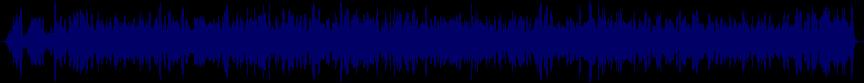 waveform of track #51636