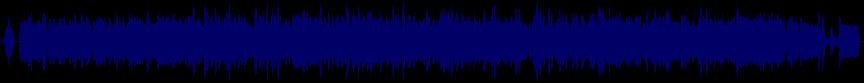 waveform of track #51637