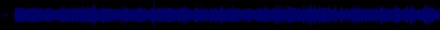 waveform of track #51639