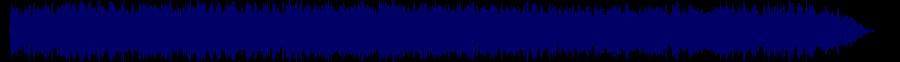 waveform of track #51641