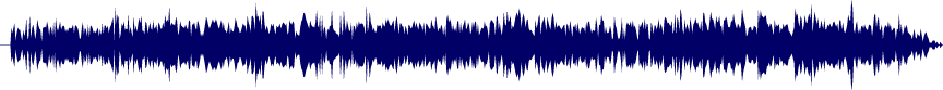 waveform of track #51643