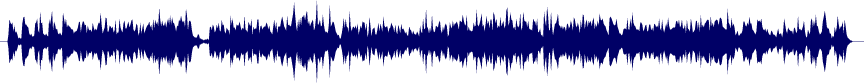 waveform of track #51647