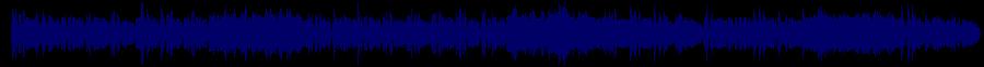 waveform of track #51654