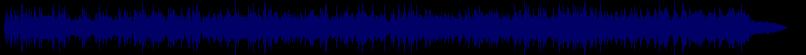 waveform of track #51660