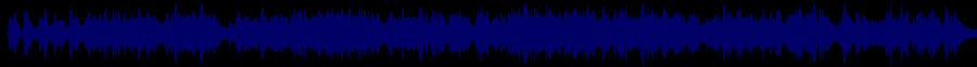 waveform of track #51664