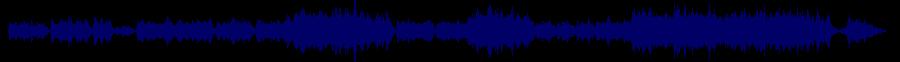 waveform of track #51670