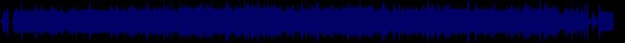 waveform of track #51681
