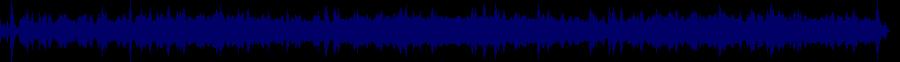 waveform of track #51685