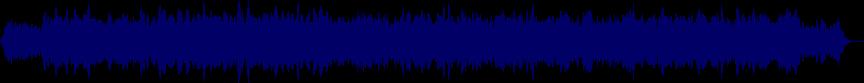 waveform of track #51687