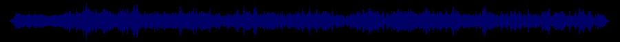 waveform of track #51690