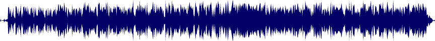 waveform of track #51698