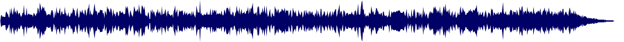 waveform of track #51721